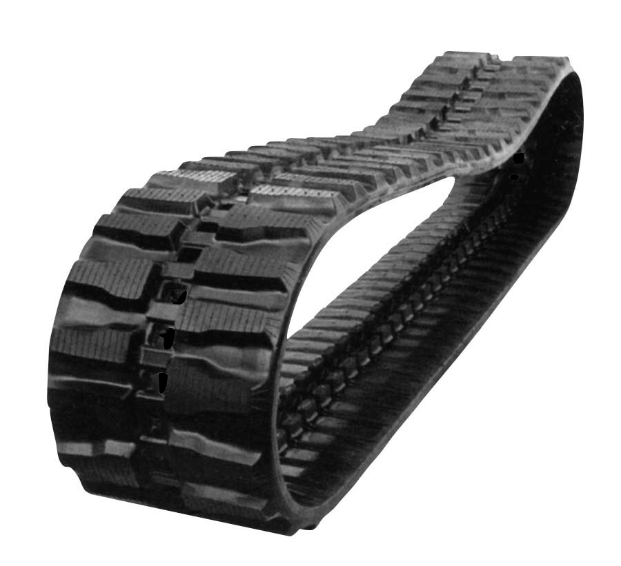 rubber_track_1.jpg