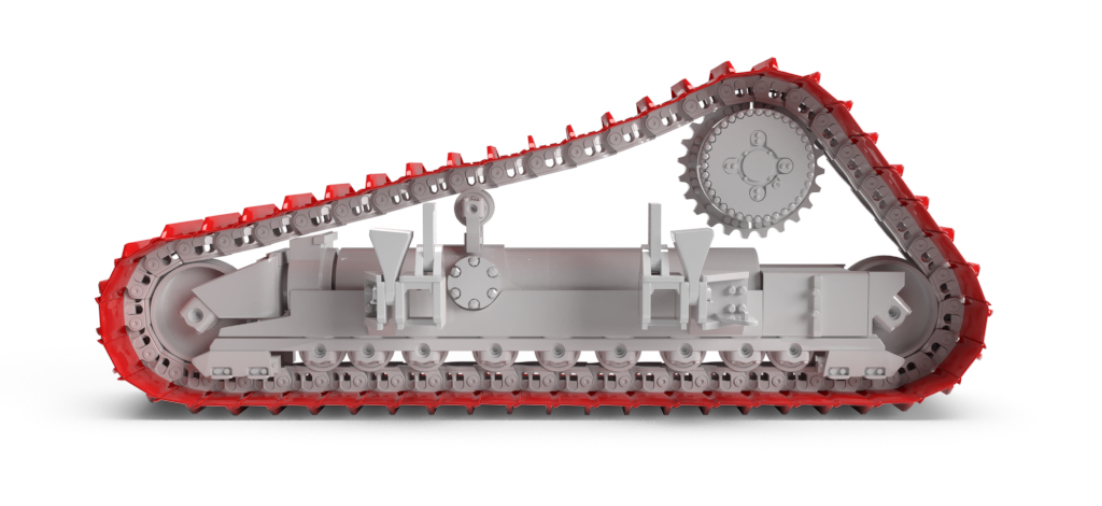 Track Chain part 2-Current View.jpg