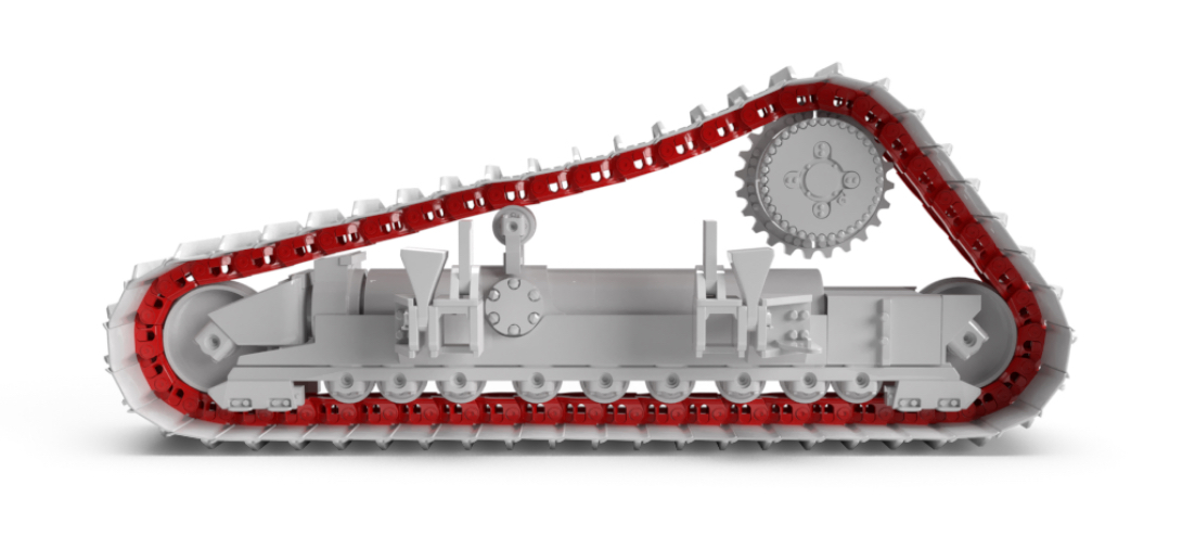 Track Chain-Current View.jpg
